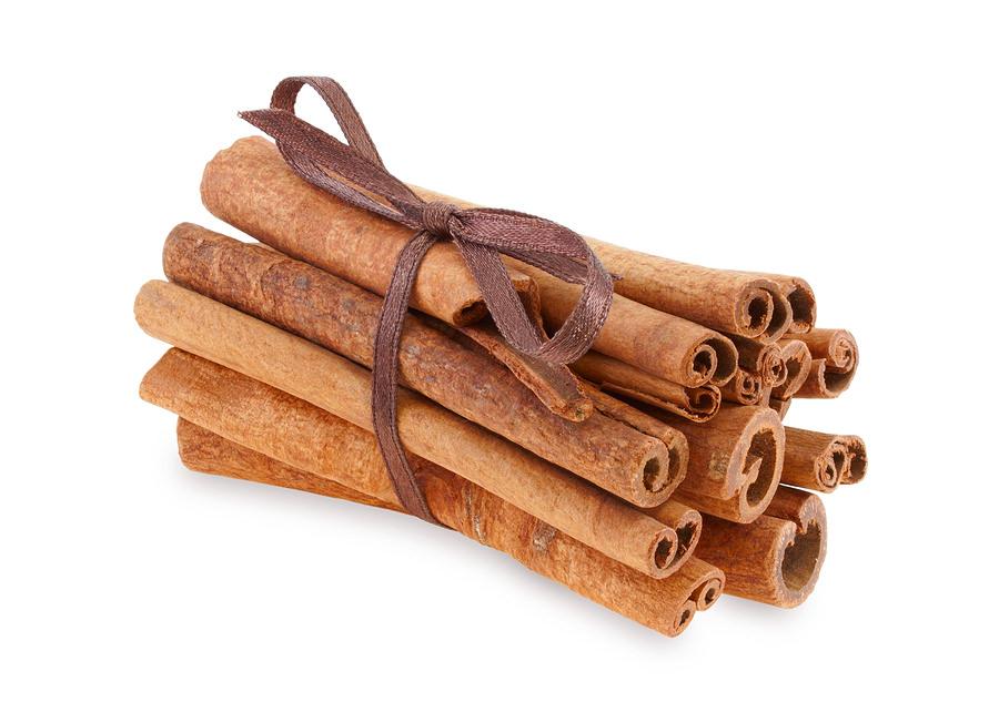 bigstock-Cinnamon-Sticks--44493697
