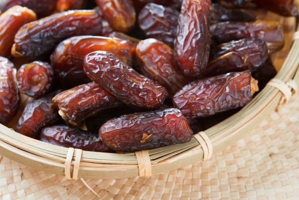 bigstock-Dates-fruit-Pile-of-fresh-dri-48009620