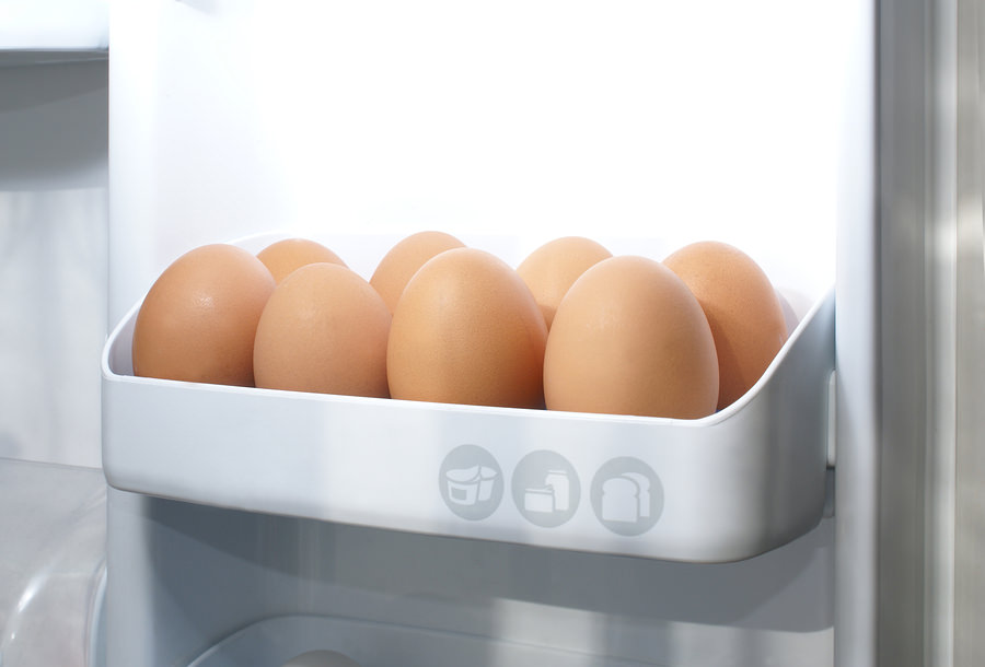 bigstock-Eggs-In-Refrigerator-1463085