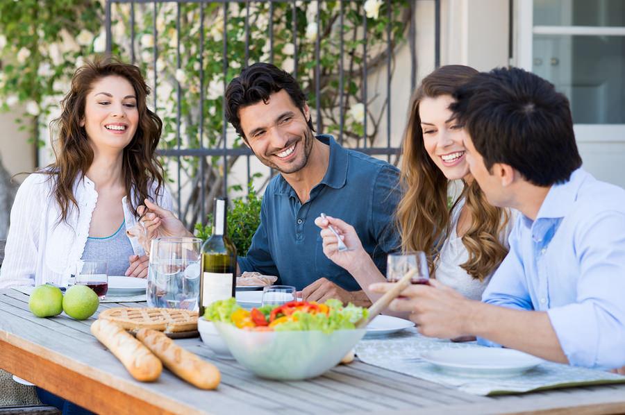 bigstock-Group-Of-Happy-Friends-Having--49720781