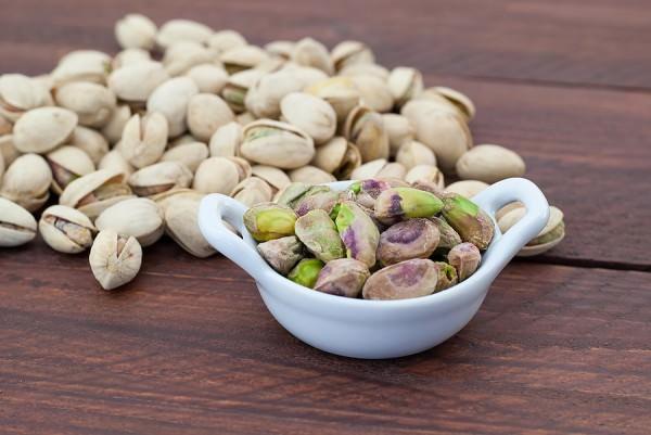 bigstock-Pistachio-Nuts-47105131