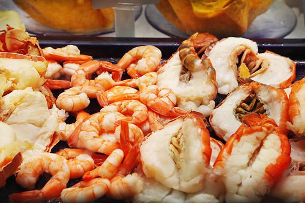 bigstock-Seafood-44120092