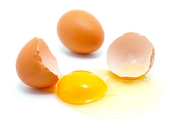 bigstock-Brown-Eggs-34244801