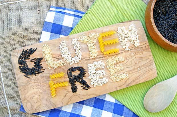 bigstock-Gluten-Free-57724037
