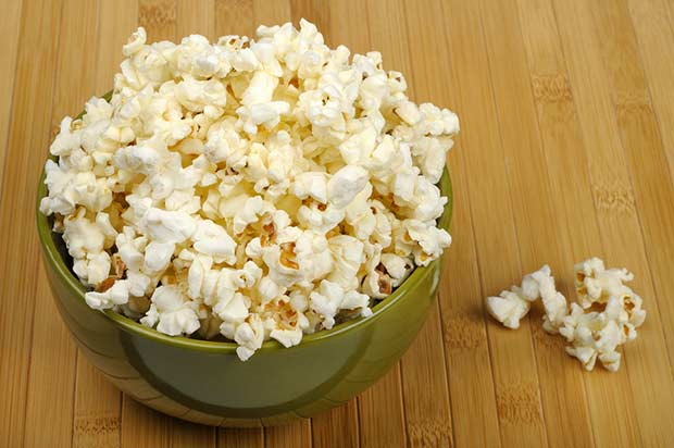 bigstock-Popcorn-In-A-Bowl-21099242