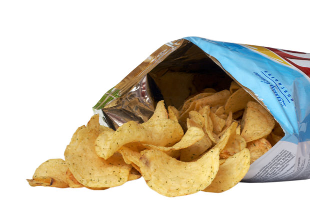 bigstock-Potato-Chips-1435151