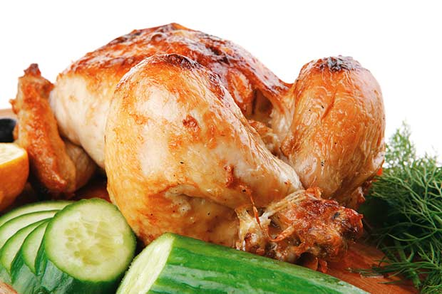 bigstock-baked-meat--homemade-turkey-w-56961548