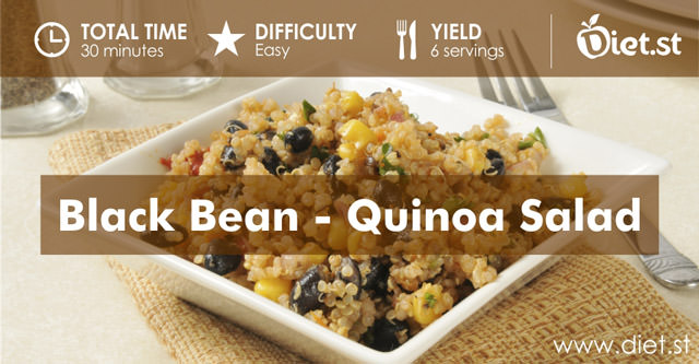 black-beans-and-quinoa-salad
