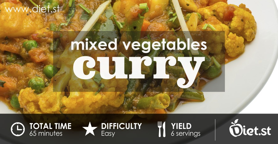 mixed-vegetables-curry