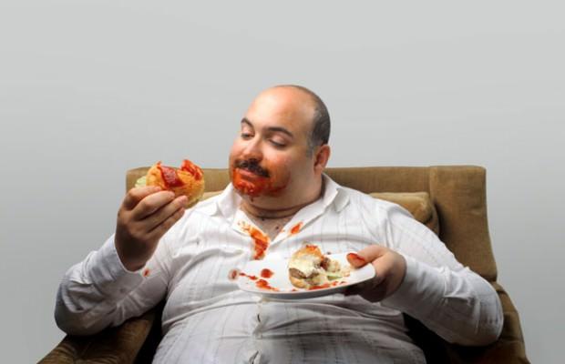 darmkrebs ernährung rezepte