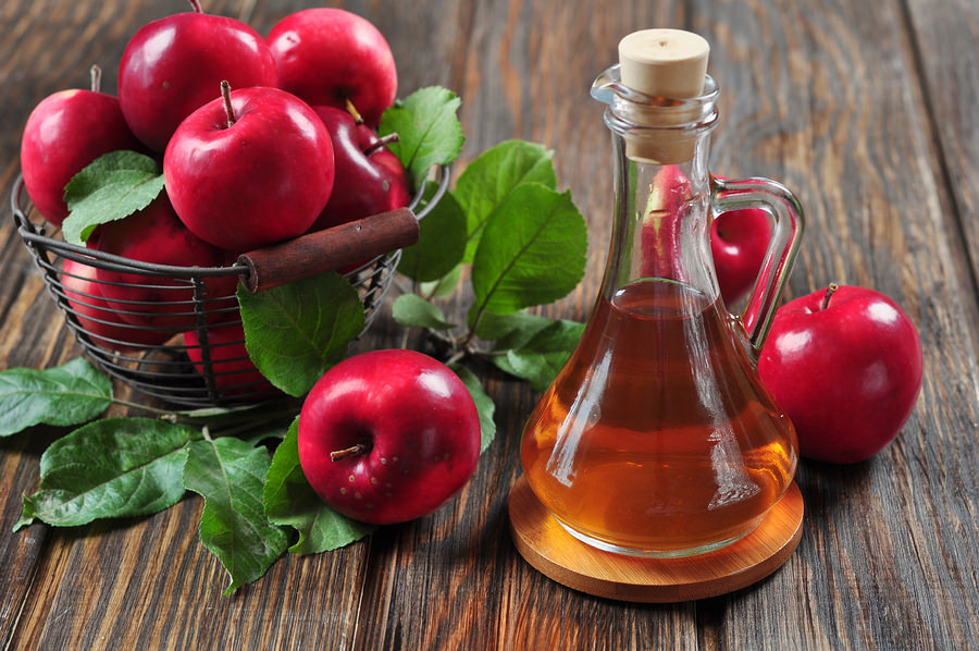 bigstock-Apple-Cider-Vinegar-49878779