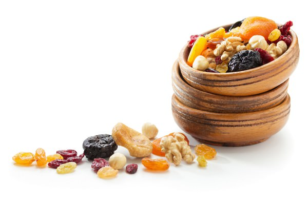 bigstock-Assorted-dried-fruits-and-nuts-54087979
