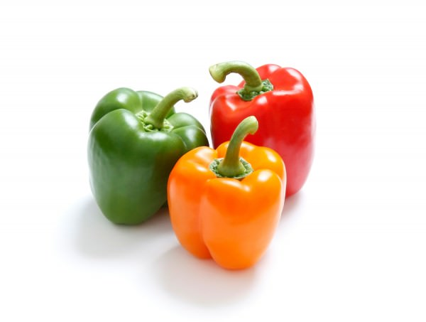 bigstock-Bell-peppers-15061523