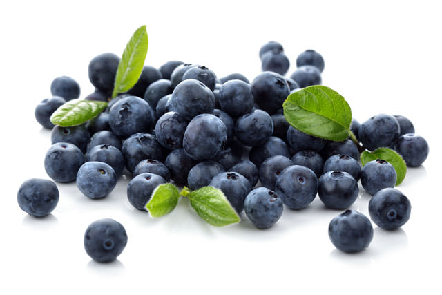 bigstock-Blueberry-antioxidant-superfoo-46512475
