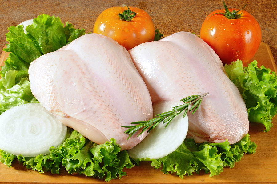 bigstock-Chicken-breast--27101291