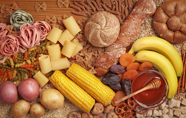 bigstock-Foods-high-in-carbohydrate-54004456