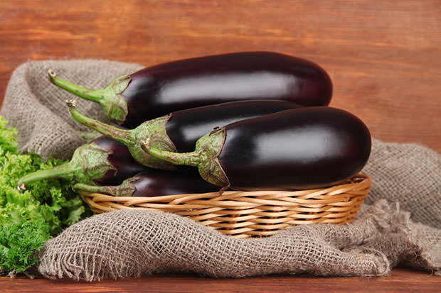 bigstock-Fresh-eggplants-in-wicker-bask-52470691