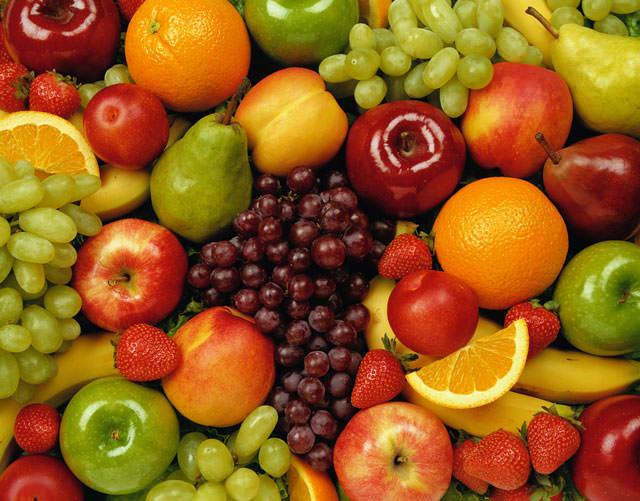 bigstock-Fruits-3531813