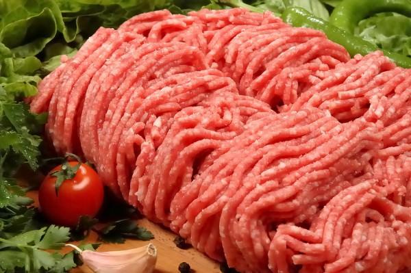 bigstock-Ground-Meat-4552835