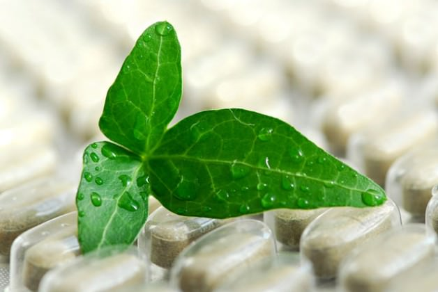 bigstock-Herbal-Supplement-1314229