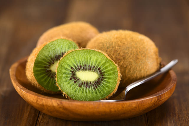 bigstock-Kiwi-Fruits-54040441