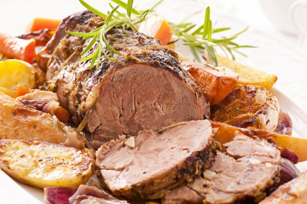bigstock-Lamb-roast-with-vegetables-30859226