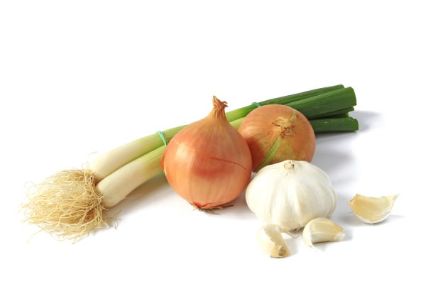 bigstock-Onions-41628346