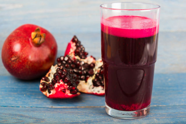bigstock-Pomegranate-Juice-54252458