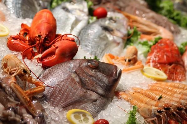 bigstock-Seafood-9795260