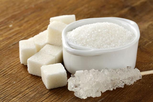 bigstock-Several-types-of-white-sugar--41900299