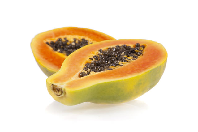 bigstock-Sliced-papaya-isolated-on-a-wh-38679214