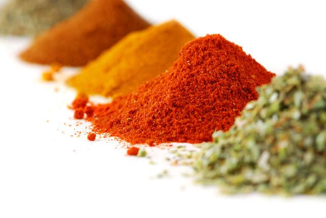 bigstock-Spices-2421863