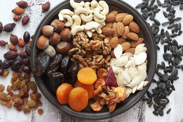 bigstock-Variety-of--assorted-nuts-an-43943710