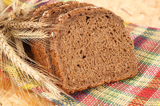 bigstock-Whole-Wheat-Bread-2937250