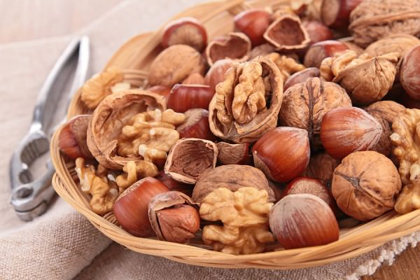 bigstock-assortment-of-nuts-51236617