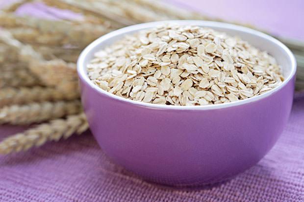 bigstock-bowl-full-of-oats--healthy-ea-47167915