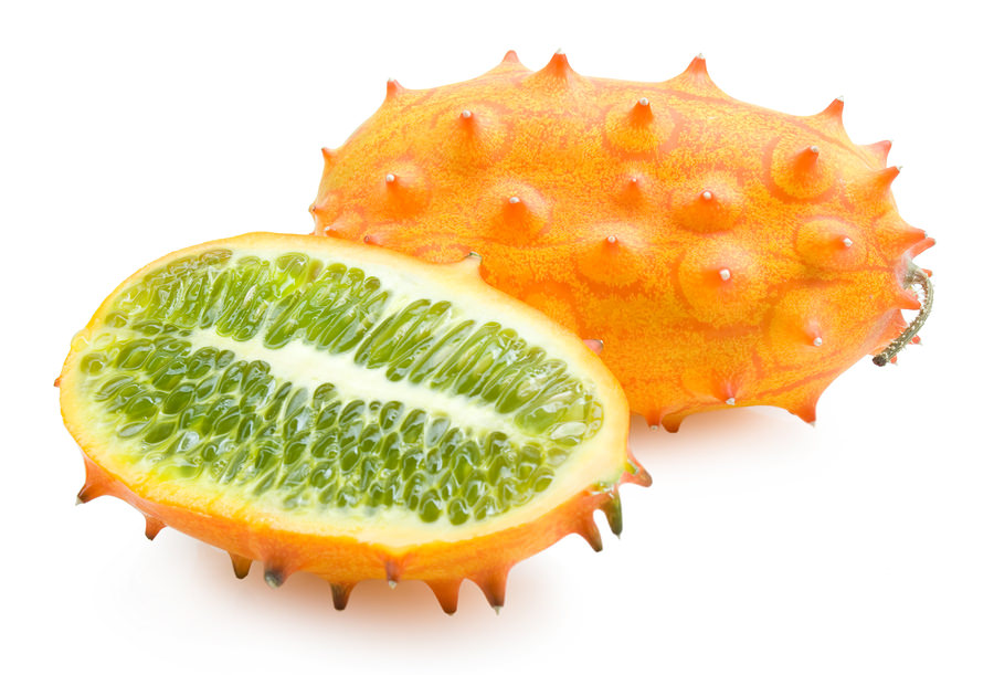 bigstock-kiwano-melon-18664541