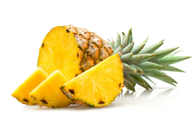 bigstock-pineapple-18663053