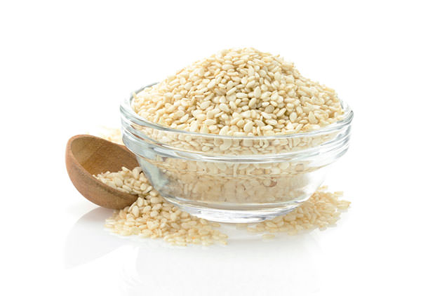 bigstock-sesame-seed-in-bowl-isolated-o-49134110