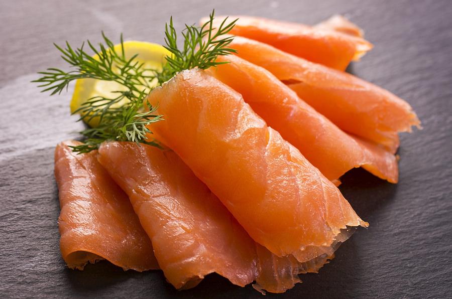 bigstock-smoked-salmon-46904575