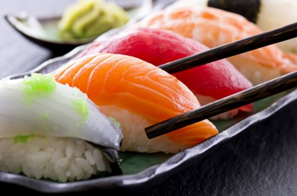 bigstock-sushi-with-chopsticks-40811680