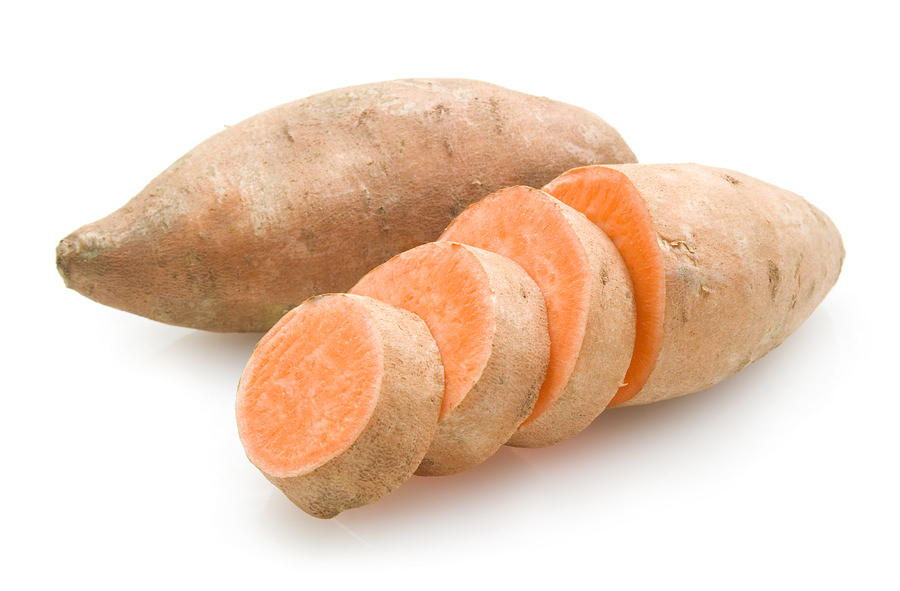 bigstock-sweet-potato-18665606