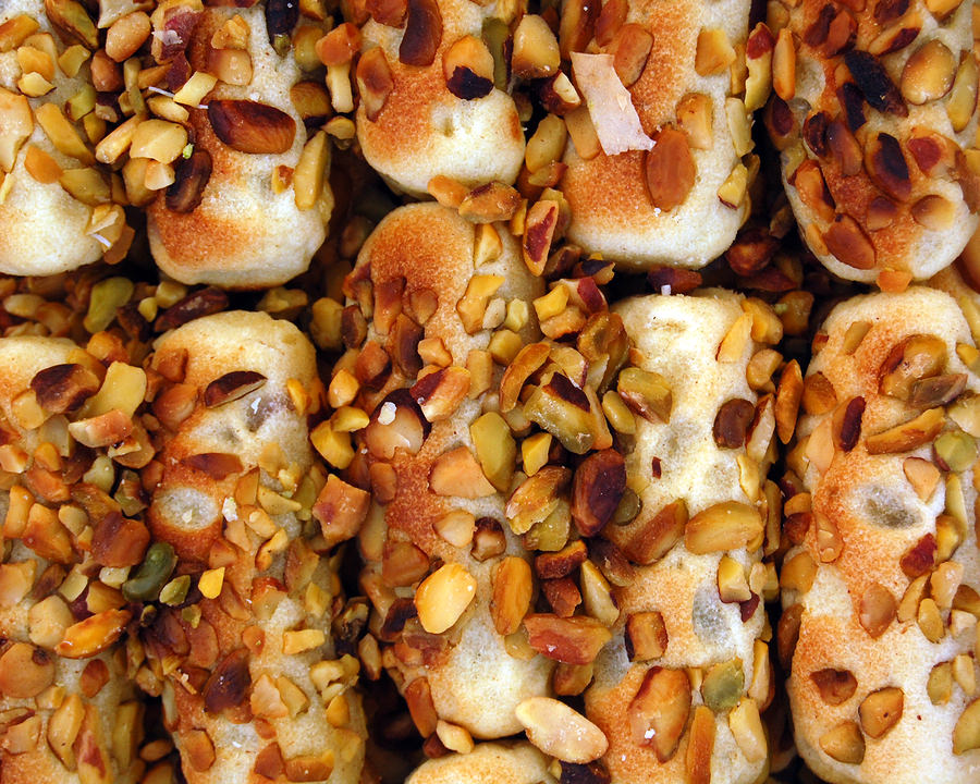 bigstock-sweets-with-nuts-44557825