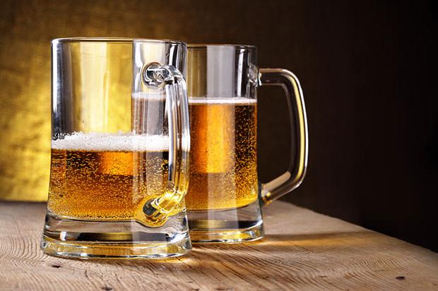 bigstock-Beer-5869279