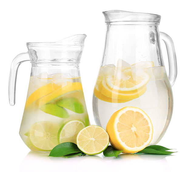 bigstock-Cold-water-with-lime-lemon-an-49108136