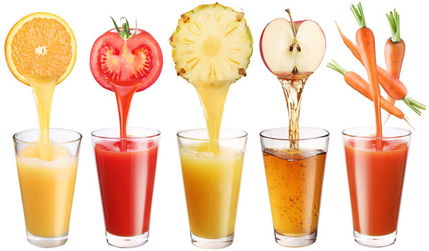 bigstock-Conceptual-image--fresh-juice-12385439