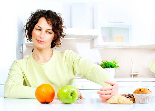 bigstock-Diet-Dieting-concept-Healthy-43909216