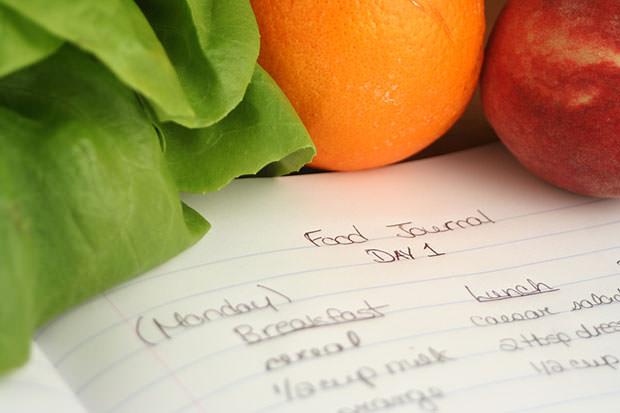 bigstock-Food-Journal-578096