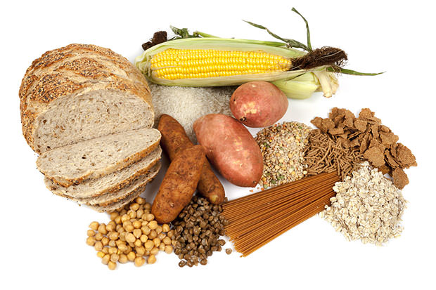 bigstock-Food-sources-of-complex-carboh-41850700