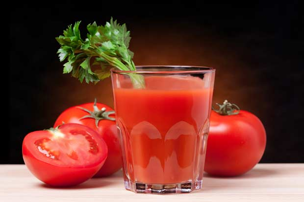 bigstock-Fresh-tomatoes-and-a-glass-ful-26554430